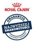 ROYAL CANIN Sterilised 37 10kg | Darmowa dostawa zdjęcie 4