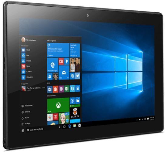 Tablet Lenovo Miix 310 Intel Z8350 4GB 64GB W10 zdjęcie 3
