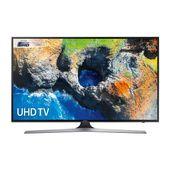 Telewizor Samsung UE43MU6102 4K Ultra HD 1300Hz Smart TV
