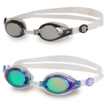 Okulary Speedo MARINER junior Mirror 8-700745555 zdjęcie 1