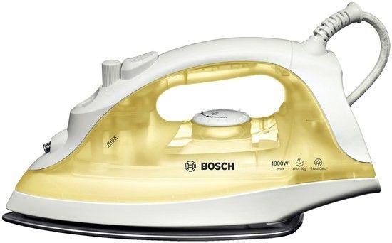 Bosch Żelazko 1800W                 TDA 2325 zdjęcie 1