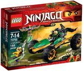 LEGO NINJAGO Ścigacz 70755