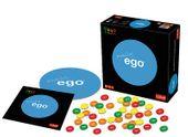 Trefl Gra Ego Family 01431