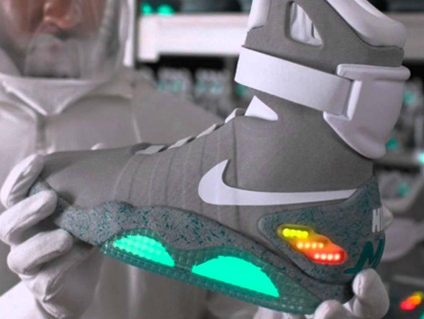 Stan Smith Ayakkabılar