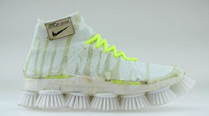 nike-nature-of-motion-03