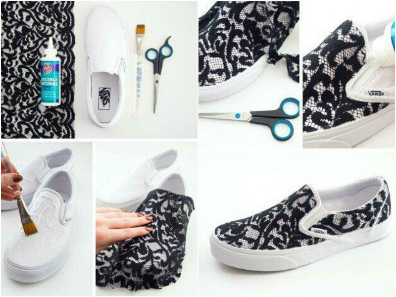 diy-sneaker-02