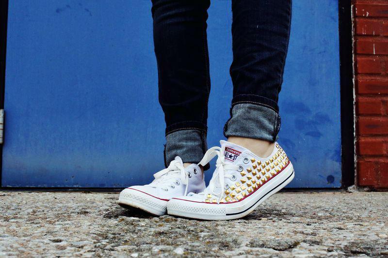 diy-sneaker-07