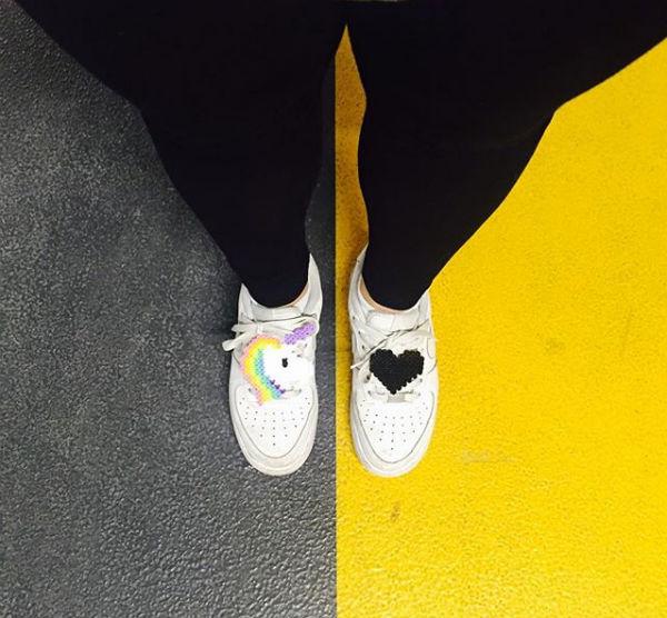diy-sneaker-16
