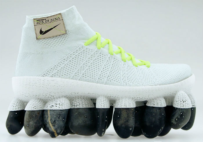 nike-nature-of-motion-01