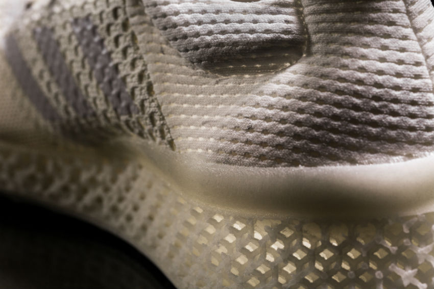 adidas-futurecraft-3d-02