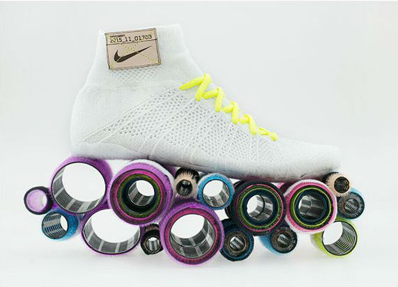 nike-nature-of-motion-04