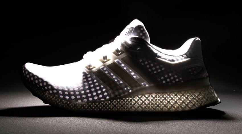 adidas-futurecraft-3d