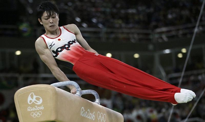 koheiuchimuraj