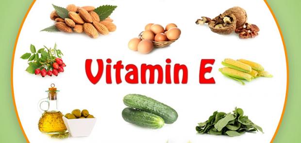 vitamin-e-foods-735-350-2