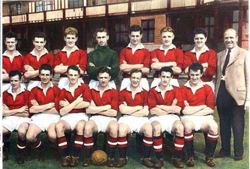 1957-36