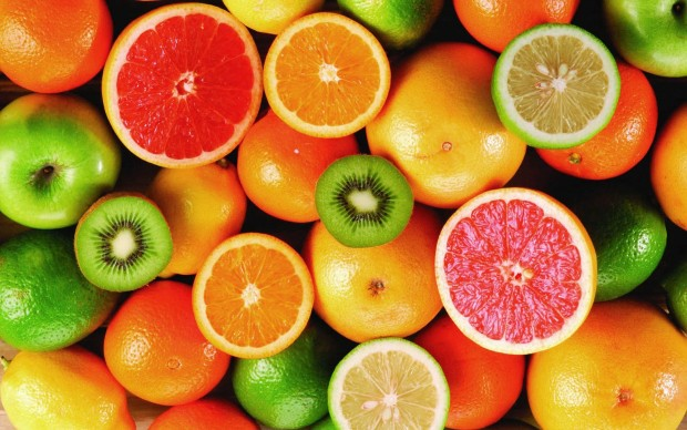 Vitamin-for-pregnancy-Vitamin-C-a