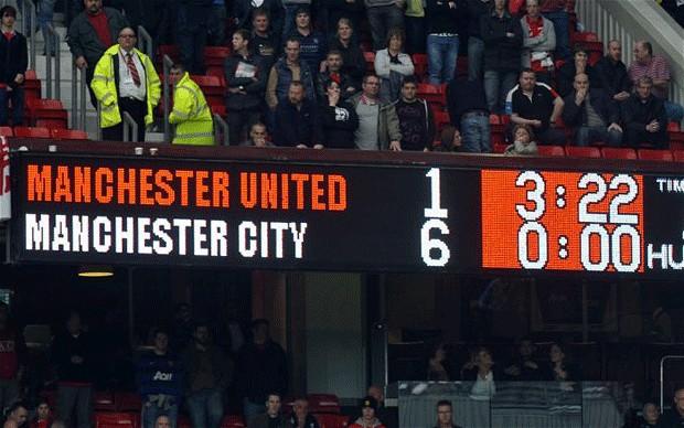 derby-scoreboard