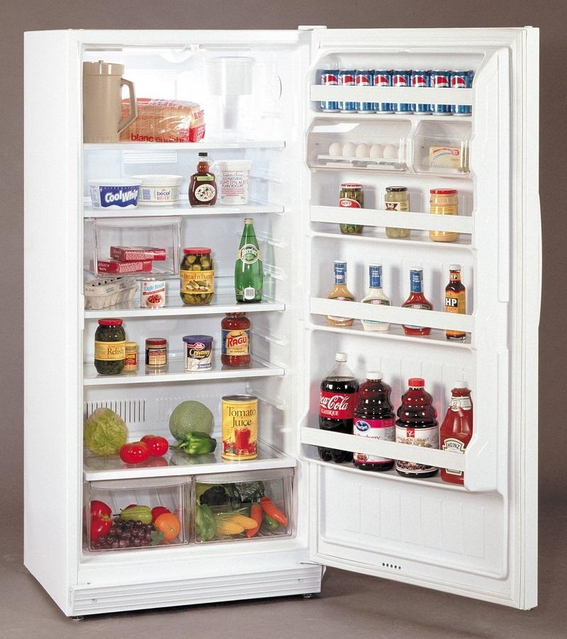 beslenme-buzdolabi