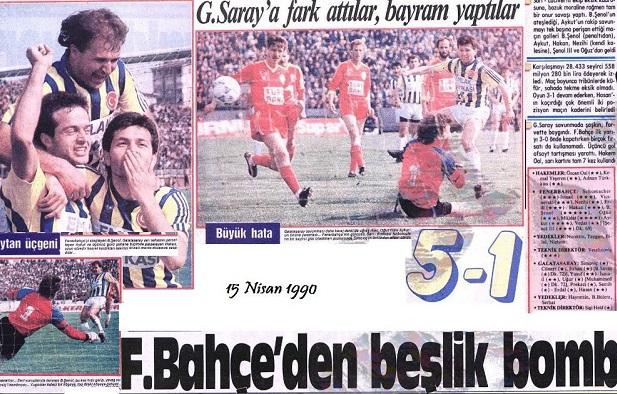 15nisan1990-fenerbahce-galatasaray