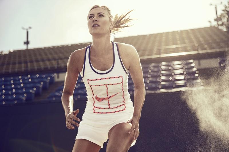 NikeCourt_Maria_Sharapova
