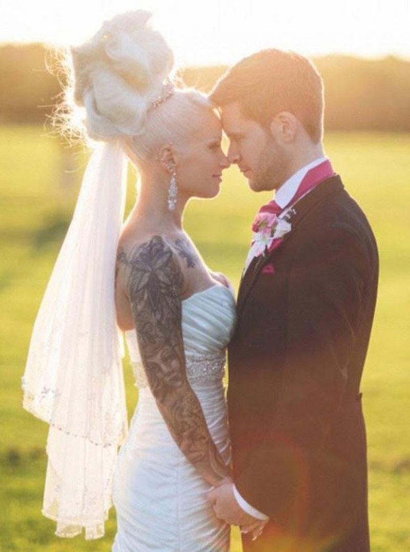 kilo_vermeden_evlenme_teklifini_kabul_etmeyen_kadinin_inanilmaz_degisim_6