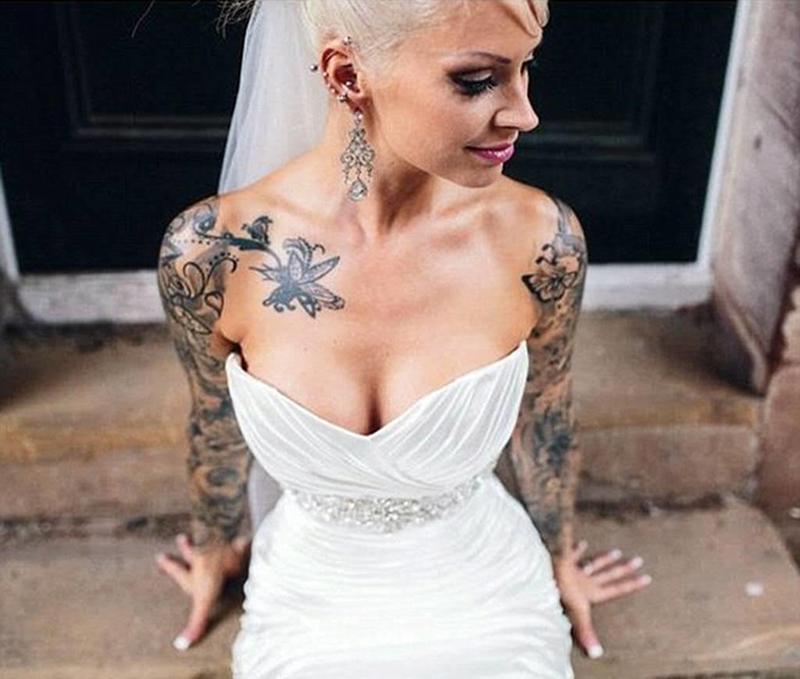 kilo_vermeden_evlenme_teklifini_kabul_etmeyen_kadinin_inanilmaz_degisim_7