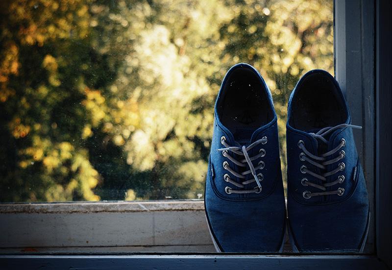 ayakkabi-bakimi-nasil-yapilir-5