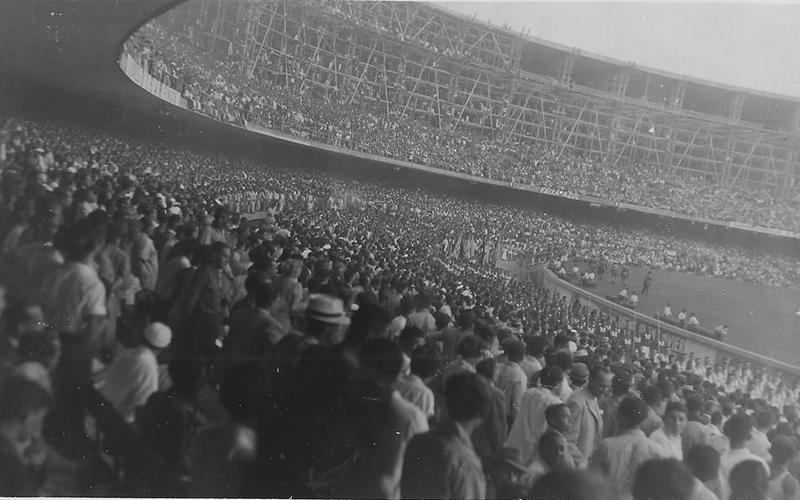 Maracan1950