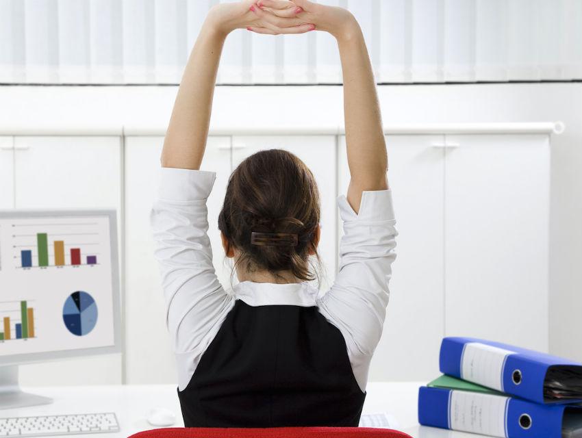 omuz-egzersizleri