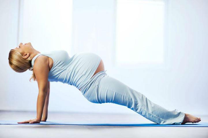 hamile-pilates
