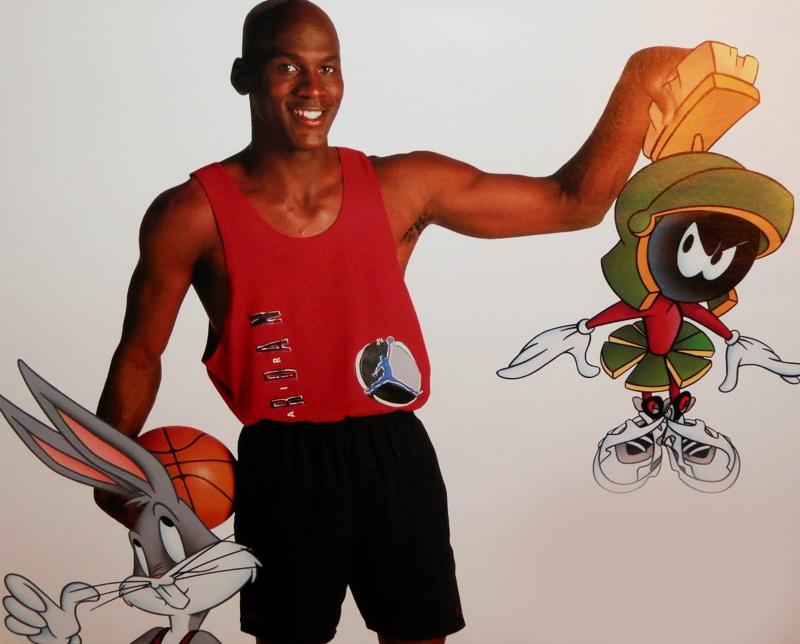 jordan_sportmen_blog