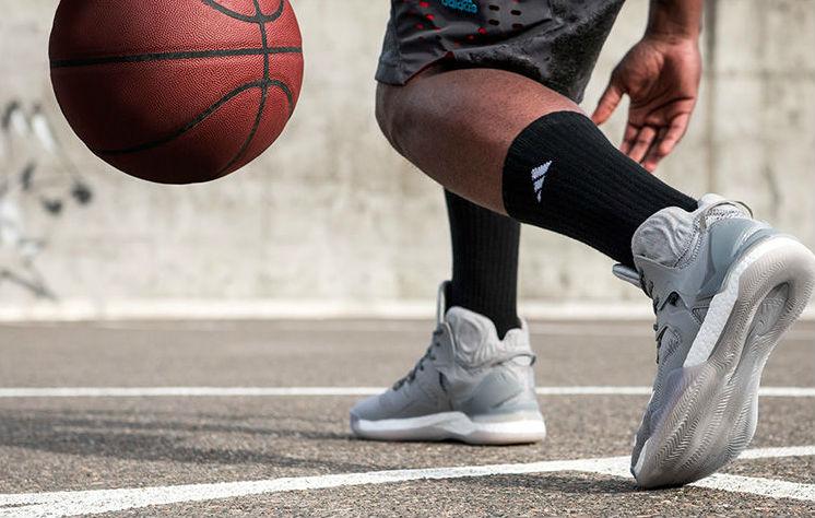 basketbol-ayakkabilari