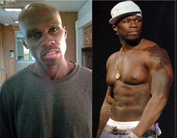 50-Cent-diyet