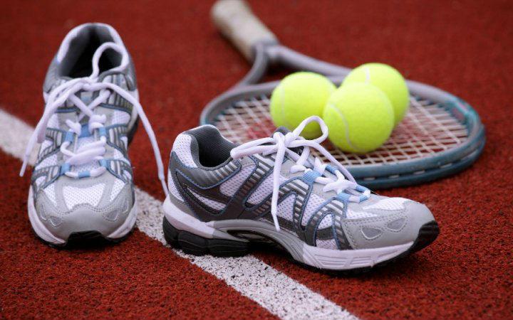 tenis-ayakkabilari