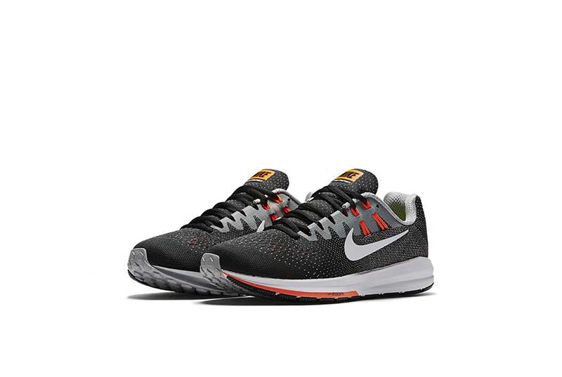 nike_air_zoom_structure_20