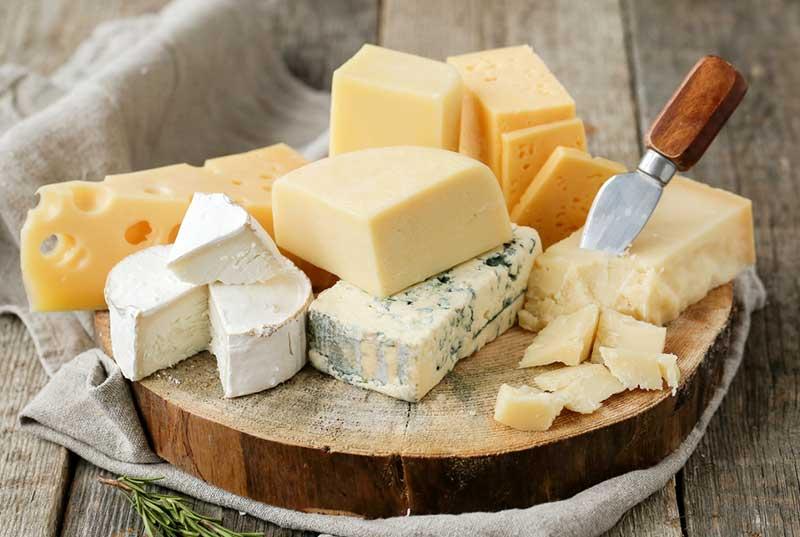 protein_tozlarinin_zararlari_peynir