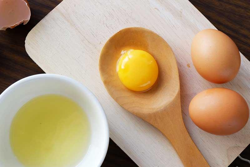 protein_tozlarinin_zararlari_yumurta