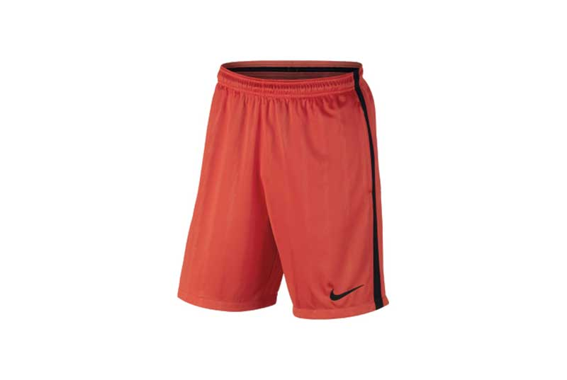 Nike-Dry-Squad-Short--Jacquard-SS17