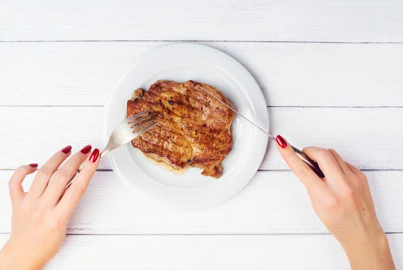az_yemek