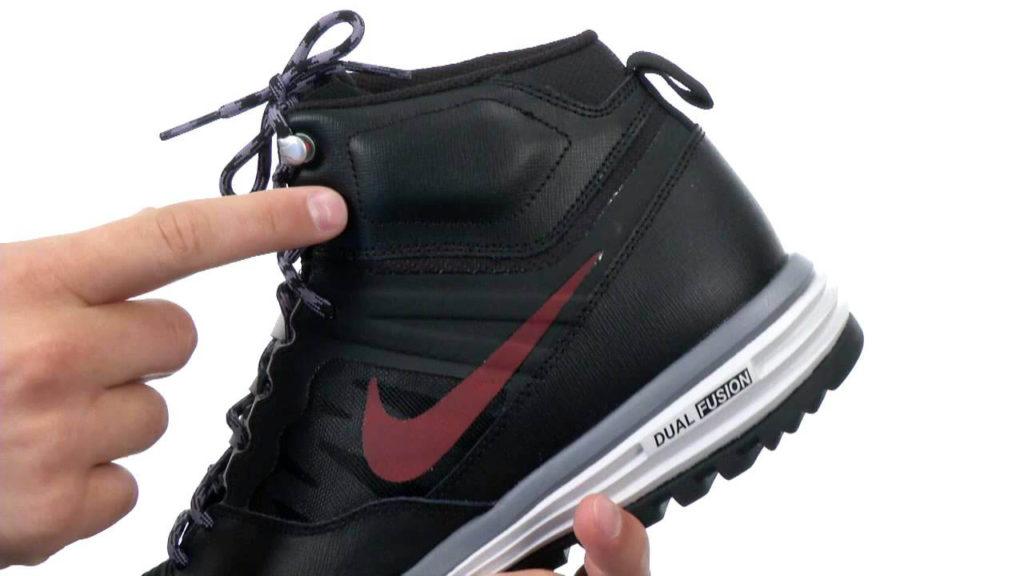 ayakkabi-oryantiring-sportmen