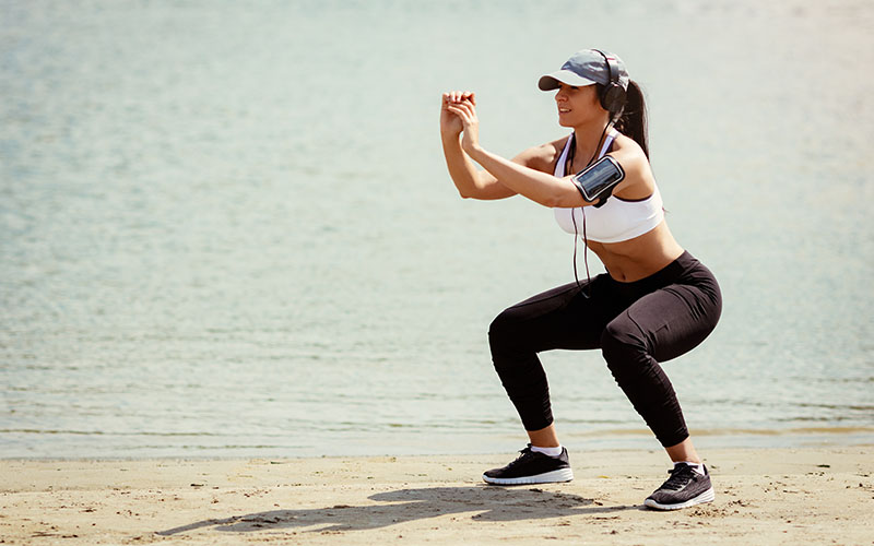bacak_antrenmanı_squat
