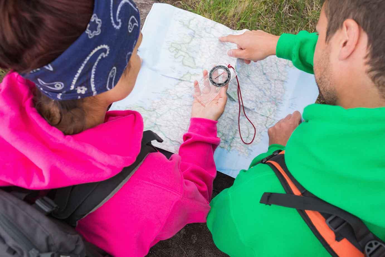 oryantiring-harita-sportmen (1)