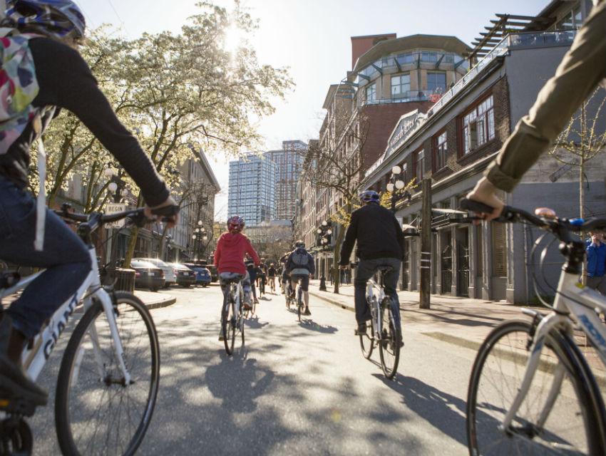 bisiklete-binmek