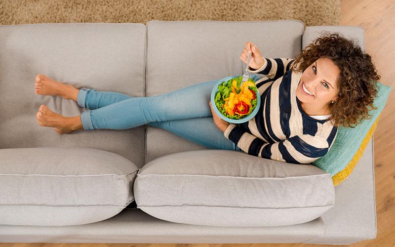 kahvalti-yag-yakma-hizini-etkiler-mi-az-ogun