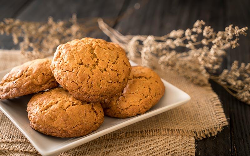 kepekli-yulaf-ezmeli-kurabiye