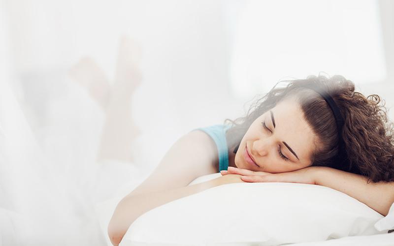 kahvalti-yag-yakma-hizini-etkiler-mi-uyku
