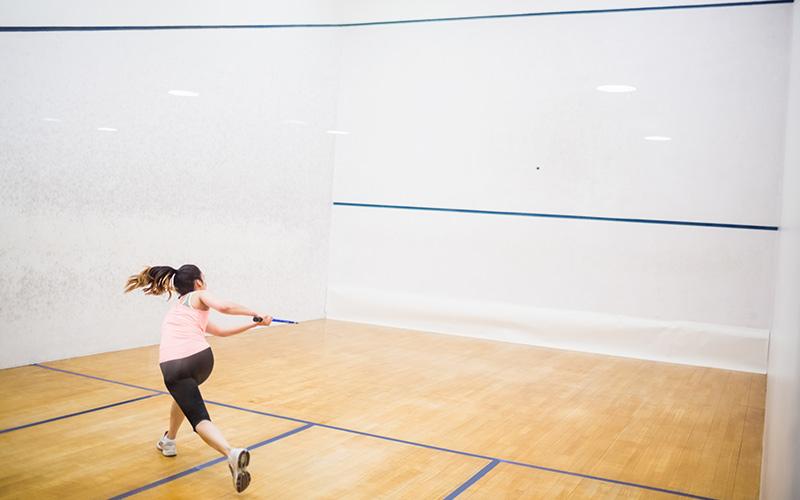 squash-nike-women-training