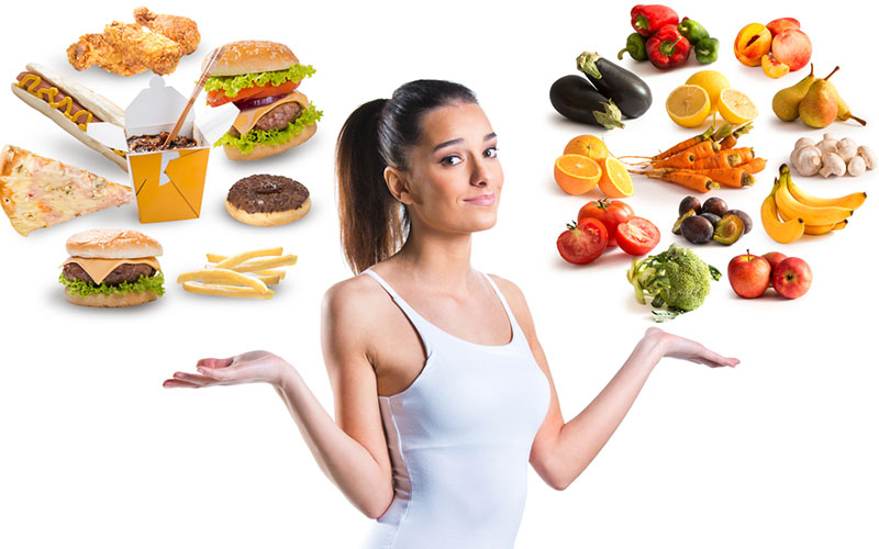 Ketojenik Beslenme ve Ketojenik Diyet