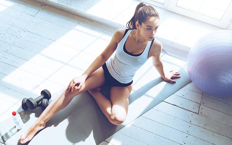 aletli-pilates-nike-women-training
