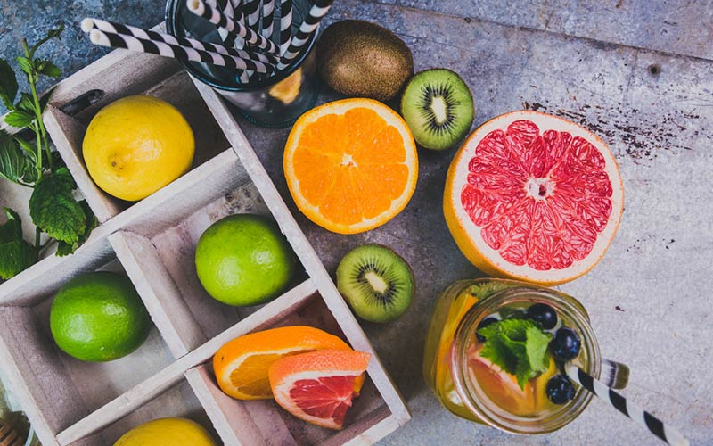 kosucularin-beslenmede-dikkat-etmesi-gerekenler-4